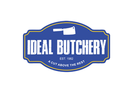 Ideal Butchery